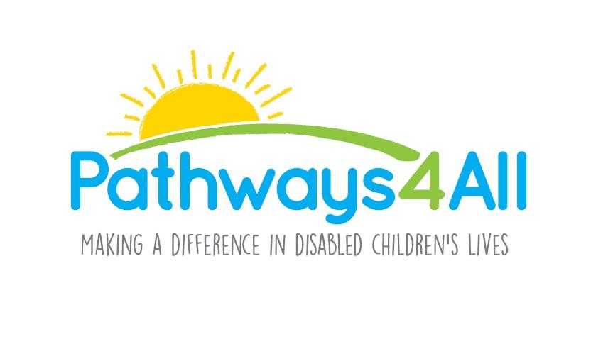 Pathways4All
